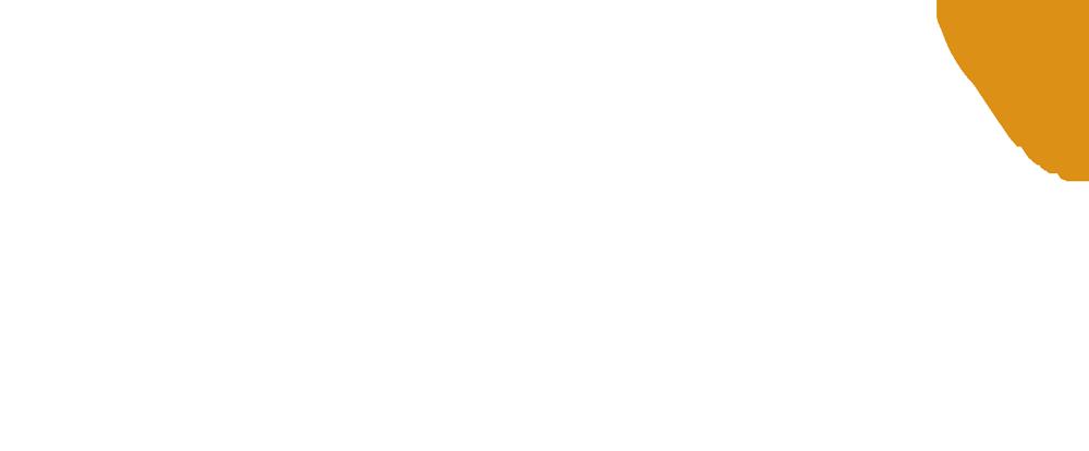 Nutropia Pharma Logo