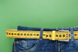 Blogbeitrag zum Thema gesundes Fett, EPA und DHA - NUTROPIA PHARMA